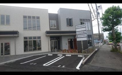 倉橋法律事務所