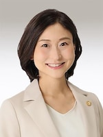 ベリーベスト法律事務所名古屋オフィス 大矢 麻木弁護士