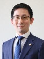 横田秀俊法律事務所 横田 秀俊弁護士