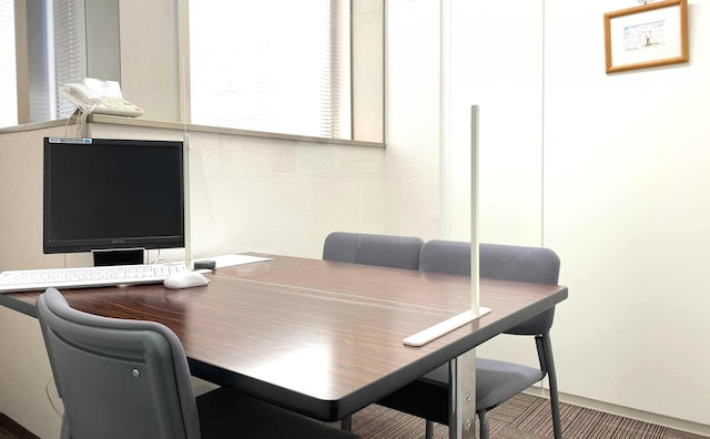 弁護士法人名古屋南部法律事務所