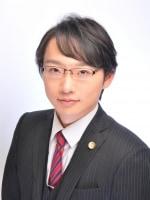山元 隆一郎弁護士