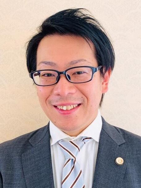 弁護士法人ALG&Associates名古屋支部 川口 岳宏弁護士