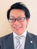 川口 岳宏弁護士