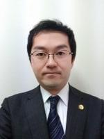 森本 健一弁護士