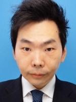 菊池 真喜男弁護士