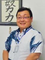 弁護士法人ふじ法律事務所 郷原 隆弁護士