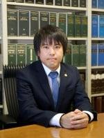 千葉総合法律事務所 櫻井 航弁護士