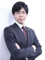 篠木 光洋弁護士