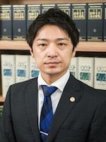弁護士法人松本・永野法律事務所 久留米事務所 鶴崎 陽三弁護士