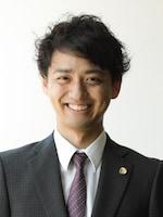 牟田口 裕史弁護士