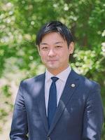 内田 悠希弁護士