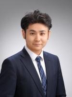 AIN法律事務所 井上 陽介弁護士