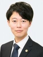 寺澤 直起弁護士
