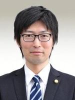 太田 佳佑弁護士