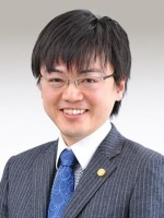 瀬戸 章雅弁護士