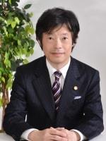 上田経営法律事務所 上田 優弁護士