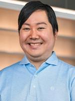 野上 侑馬弁護士