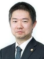 弁護士法人アディーレ法律事務所静岡支店 大田 晶弁護士