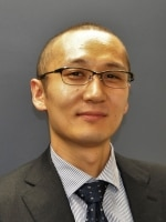 弁護士法人若井綜合法律事務所 小師 健志弁護士