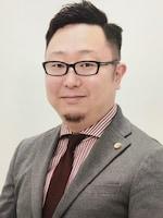 菊地 智史弁護士