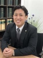 岩田 夏樹弁護士