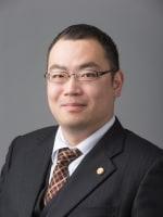 菅原 崇弁護士