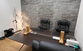 虎ノ門法律経済事務所海老名支店