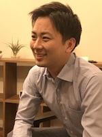竹中 朗弁護士