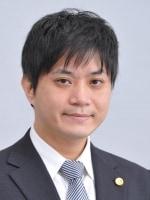 川崎 公司弁護士