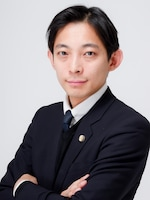 春田 菊麿弁護士