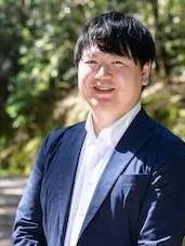 田中 悠介弁護士