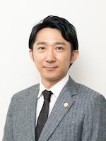 須藤 晃海弁護士