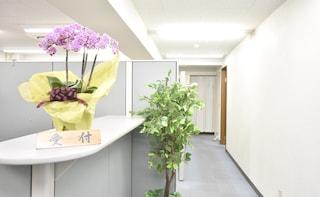 田中法律事務所