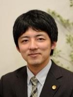 藤 健太弁護士