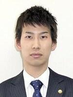 保倉 昌宏弁護士