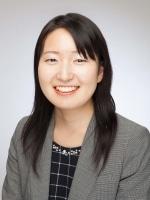 弁護士法人ネクスパート法律事務所横浜オフィス 齋藤 菜摘弁護士