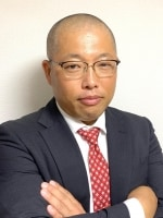阿部 尚弁護士