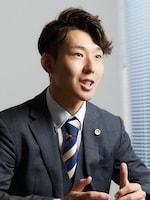 アトム市川船橋法律事務所千葉支部 赤井 耕多弁護士