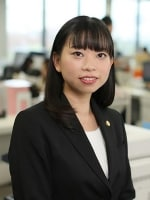 宮川 恵実弁護士