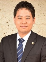 淺井 崇裕弁護士
