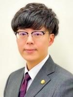 田中孝佳法律事務所 松本 秦吉弁護士