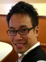 杉澤 到弁護士