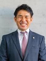 大久保 勇輝弁護士