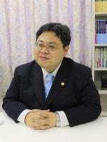 中村 健児弁護士