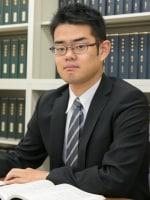 大寺 健太弁護士