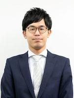高島 雄一郎弁護士