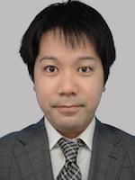 高橋 健人弁護士