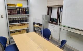 弁護士法人渋谷シビック法律事務所