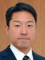 弁護士法人朝日中央綜合法律事務所 齊藤 健弁護士