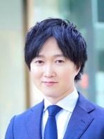佐久間 洋介弁護士